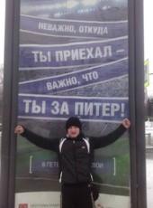 Aleksey, 31, Russia, Samara