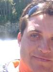 Javier, 36  , Antofagasta