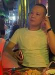 王先生, 26  , Xi an