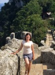 Mariya, 35, Svetlyy (Kaliningrad)