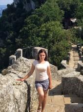 Mariya, 37, Russia, Svetlyy (Kaliningrad)