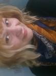 Natalya, 45  , Beregovoy
