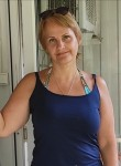 Irina, 59, Moscow
