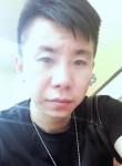 .r.y, 30  , Hohhot