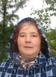 Nadezhda, 46  , Asipovichy