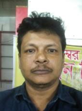 ujjal miha, 42, Bangladesh, Dhaka