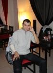 Mikhail, 35  , Pikalevo
