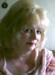 lubov, 66  , Gomel