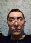Sergey, 48  , Sosnovoborsk (Krasnoyarsk)
