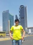 Juan Pastor Vega, 19  , Vista Hermosa