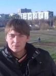 Evgeniy, 33  , Syzran
