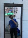 스증기, 28  , Seoul