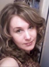 Ekaterina, 44, Russia, Nikolskoe
