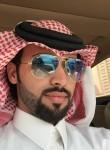 Mjnoon , 30  , Al Jubayl