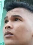 Ardi, 26  , Medan