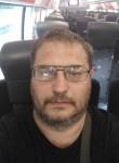 Dmitriy, 42  , Bratsk