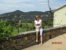 Tatyana, 50 - Just Me Photography 3