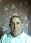 viktor, 56, Volgodonsk