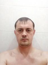 Vitalik , 36, Russia, Volgodonsk
