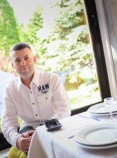 Maksim, 36, Ukraine, Kovel