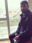 Bayro, 22, Istanbul