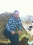 Tik, 22  , Yerevan