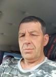 Vladimir, 54  , Oral