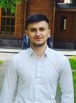 Ali, 21  , Tula