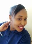 Lilian, 35  , Mbale