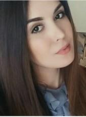 Regina, 31, Russia, Yessentuki