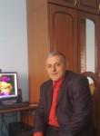 Arman Sargsyan, 44, Metsamor