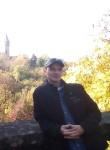 Aleksandr, 42  , Thionville