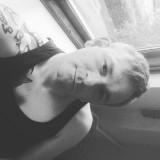 Mariux, 32  , Copenhagen