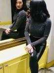 Olga, 45, Moscow