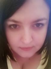 Irina , 31, Russia, Moscow