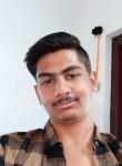 Dilip, 18  , Tiruppur
