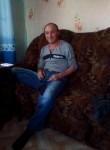 Maksim, 36  , Baley