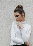 Karinka Elvis, 19, Kamieniec Podolski