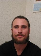 Kirill, 37, Spain, Alcorcon