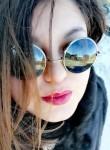 Ekaterina, 25  , Bagdarin