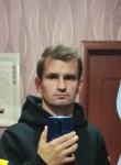 Ilya, 25  , Minsk