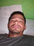 Ricardosoares803, 19  , Sao Felix do Xingu