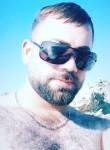 Khairbek, 28  , Damascus