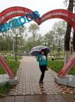 Yuliya, 32  , Makarov