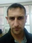 Marat, 38  , Digora