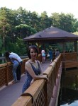 Elena, 31  , Omsk