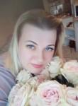 Aleksandra , 31  , Lyubertsy
