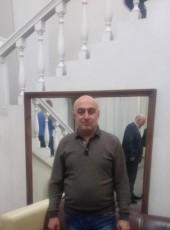 marat, 52, Russia, Krasnoyarsk