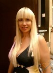 Lyuba, 45, Moscow