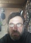 sergey, 51  , Vakhrushev